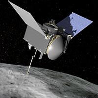 OSIRIS-REx-NASA-200