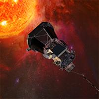 Parkerk-Solar-Probe-200