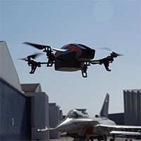 Parrot-AR-Drone-Wiki-200