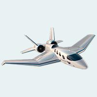 Pegasus-VTOL