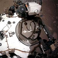 Perseverance-Navigation-Cameras-NASA-JPL-Caltech-200