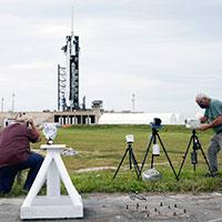 Photographers-Ready-for-Falcon9-Launch-6Dec2020AP_200
