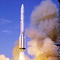 Proton-Rocket-launch-NASA-200