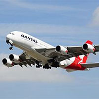 Qantas-A380-wiki-200