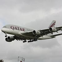 Qatar-Airlines-A380-Wikipedia-200