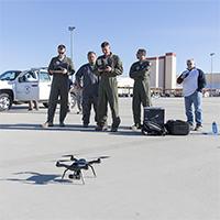 quadcopter-test-USAF-200
