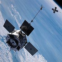 Radiation-Belt-Satellites-NASA-200