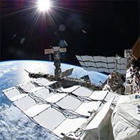 Ron-Garan-spacewalk-photo-12July2011-200