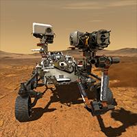 Rover-Perseverance-NASA-200