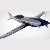 RR-electric-aircraft-wikipedia-200