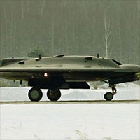 S-70-Okhotnik--200