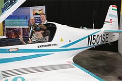 Siemens-eAircraft-AP-Purchased-250