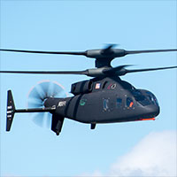 Sikorsky-Boeing-SB-1-Defiant-Wikipedia-200