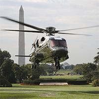 Sikorsky-VH-92A-Wiki