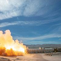 SLS-Booster-Test-2Sept2020-NASA-200