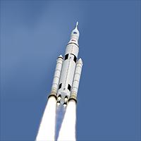 SLS-Launch-Artists-Concept-NASA