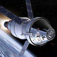SLS-NASA-200