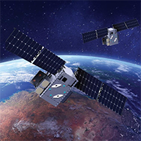 Small-Satellites-200