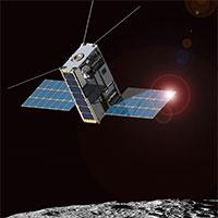 SmallSat-NASA-200