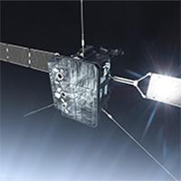 Solar-Orbiter-NASA-200