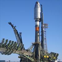 Soyuz-2.1a-rocket-200