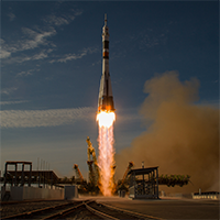 Soyuz-launch-NASA-200
