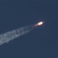 Soyuz-Launches-9Apr-2021-NASA-200