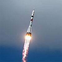 Soyuz-MS-16-launches-April2020-NASA-200