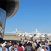 Spaceport-America-and-WK2-AP-200