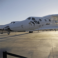 SpaceShipTwo_2013_AP_Purchased-200