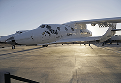 SpaceShipTwo_2013_AP_Purchased-250