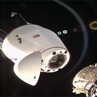 SpaceX-Cargo-Dragon-undocking-NASA-200