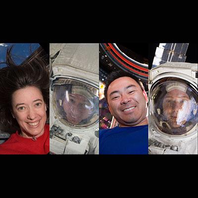 SpaceX-Crew-2-NASA-400