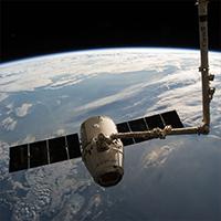 SpaceX-Dragon-Departs-ISS-NASA-200