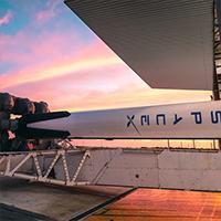 SpaceX-Falcon9-Crew-Dragon-200