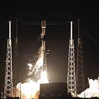 SpaceX-Falcon9-Launches-23May2019-AP-Purchased-200