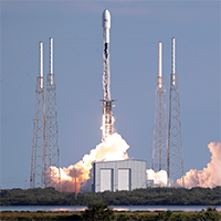 SpaceX-Starlink-Launch-AP-Purchased-30Jan2020-200