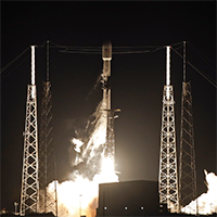 Spacex-Starlink-launch-May2019-AP-purchased