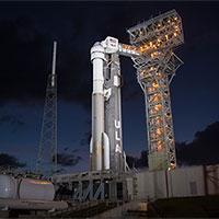 Starliner-atop-AtlasV-NASA-200