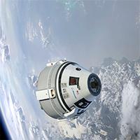 Starliner-in-Space-NASA-200