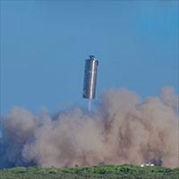 Starship-SN5-Test-wikipedia-200