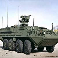 Stryker-Carrier-Vehicle-US-Army-Wikipedia-200