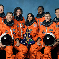 STS-107-2001-200