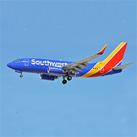 SW-Airlines-Flight-Aero-America-200