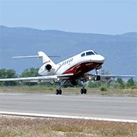 SyberJet-200