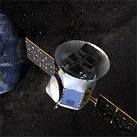 TESS_NASA