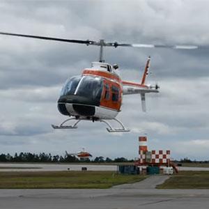 TH-73A-200