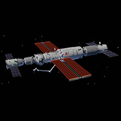 Tiangong-Space-Station-200