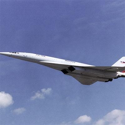 Tu-144LL-Jim-Ross-Wiki-200