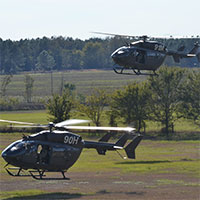 Two-UH-72s-wiki-200